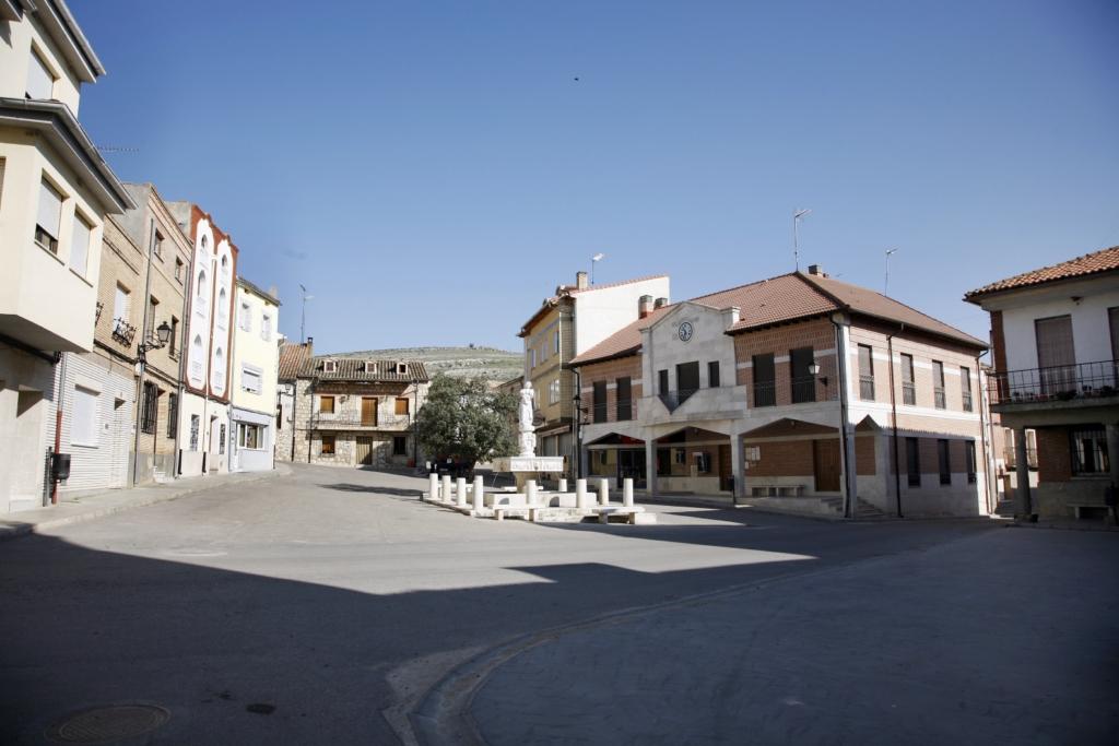 Castrillo de Don Juan-16