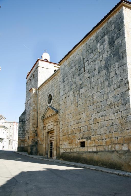 Castrillo de Don Juan - 14